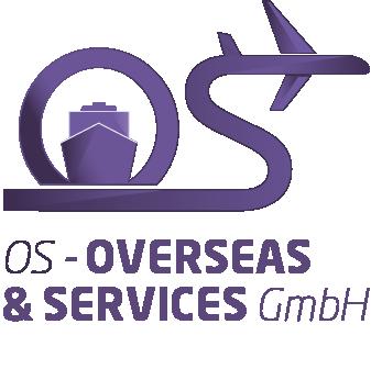 os-overseas